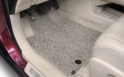 Lloyd Mats Truberber carpet, replacement floor mats, replacement floor mats, custom fit floor mats all makes and models, carpet floor mats all models 1950 through 2012