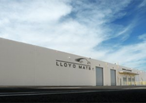 Lloyd Mats manufacturing carpet, all weather floor mats, replacement floor mats, custom car mats, truck mats, suv mats, all vehicle makes and models