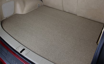 Lloyd Mats Luxe carpet, replacement floor mats, replacement floor mats, custom fit floor mats all makes and models, carpet floor mats all models 1950 through 2012