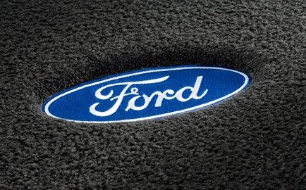 Lloyd Mats Luxe carpet, replacement floor mats, 1953 through 2011 Corvette, C1, C2, C3, C4, C5, C6 Vette