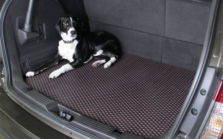 Lloyd Mats Luxe carpet, replacement floor mats, custom fit all weather floor mats, custom fit floor mats all makes and models, carpet floor mats all models 1950 through 2012