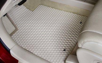 Lloyd Mats Luxe carpet, replacement floor mats, custom fit jeep mats, custom fit dodge replacement floor mats, ram replacement floor mats, custom fit chrysler replacement floor mats, mats for all dodge chrysler jeep 1950 through 2012