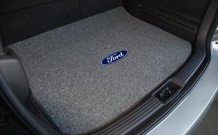 Lloyd Mats Truberber carpet, replacement floor mats, 1953 through 2011 Corvette, C1, C2, C3, C4, C5, C6 Vette