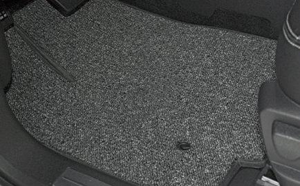 Lloyd Mats Berber 2 carpet, replacement floor mats, Porsche Replacement Floor Mats, Porsche Floor Mats 1956 through 2012, 911 floor mats, 912 floor mats, 914 floor mats, 928 floor mats, 924 floor mats, 964 floor mats, 993 floor mats, 996 floor mats, 997 floor mats, Cayenne floor mats, Boxster floor mats, Panamera floor mats
