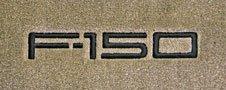 819121 50th Anniversary App 654