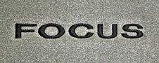 ford focus custom fit floor mats