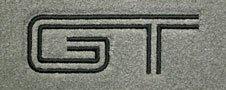819049 Z06 2001 100.tif (3684656 bytes)