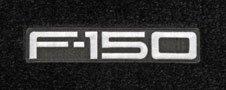 819035 C5 Convertible 633.tif (2711244 bytes)