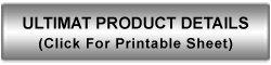 ultimat-fact-sheet-download-button-1