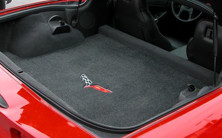 Lloyd Mats Ultimat carpet, replacement floor mats, custom fit floor mats all makes and models, carpet floor mats all models 1950 through 2012