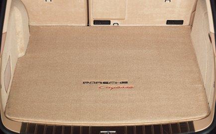 Lloyd Mats Ultimat carpet, replacement floor mats, Porsche Replacement Floor Mats, Porsche Floor Mats 1956 through 2012, 911 floor mats, 912 floor mats, 914 floor mats, 928 floor mats, 924 floor mats, 964 floor mats, 993 floor mats, 996 floor mats, 997 floor mats, Cayenne floor mats, Boxster floor mats, Panamera floor mats