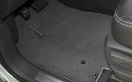 Lloyd Mats Velourtex carpet, replacement floor mats, replacement floor mats, custom fit floor mats all makes and models, carpet floor mats all models 1950 through 2012